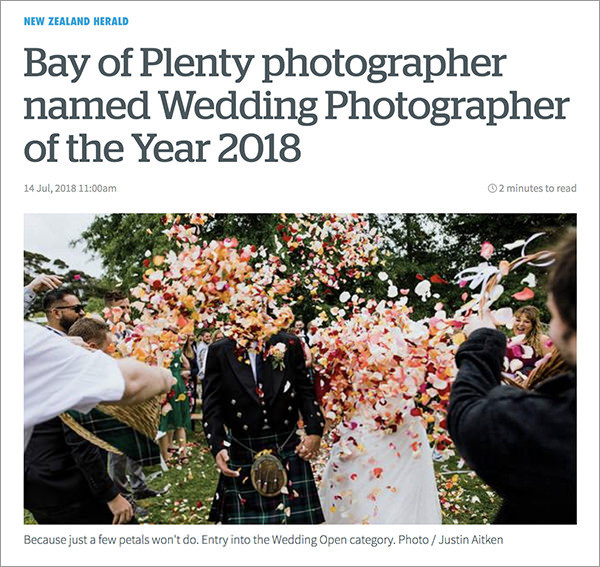 photographers_new_zealand-3