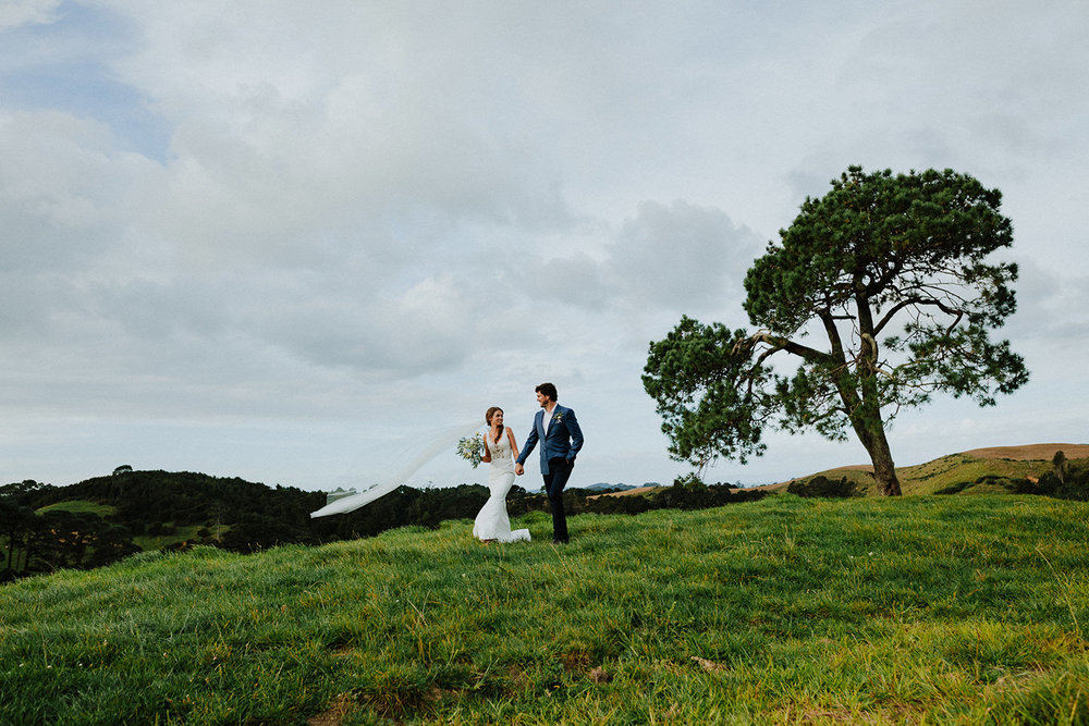 shr-1153-kauri-bay-boomrock-wedding