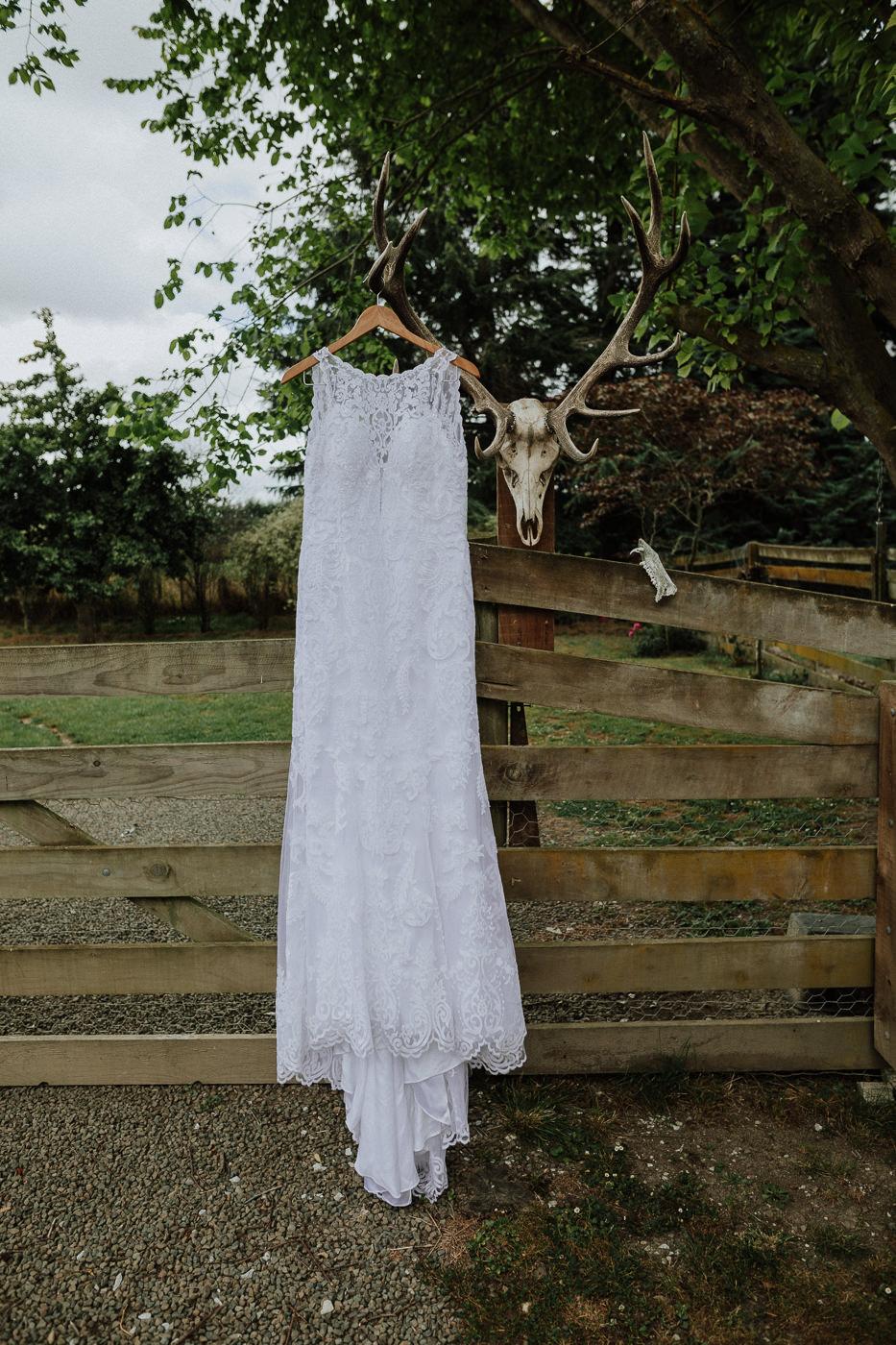 nz_wedding_photographer_gisborne-1007.jpg