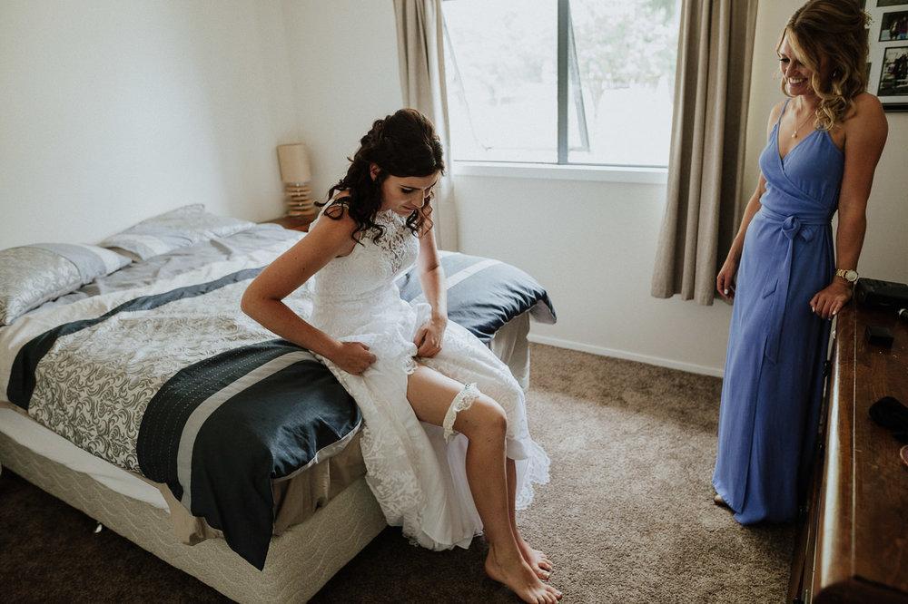 nz_wedding_photographer_gisborne-1014.jpg