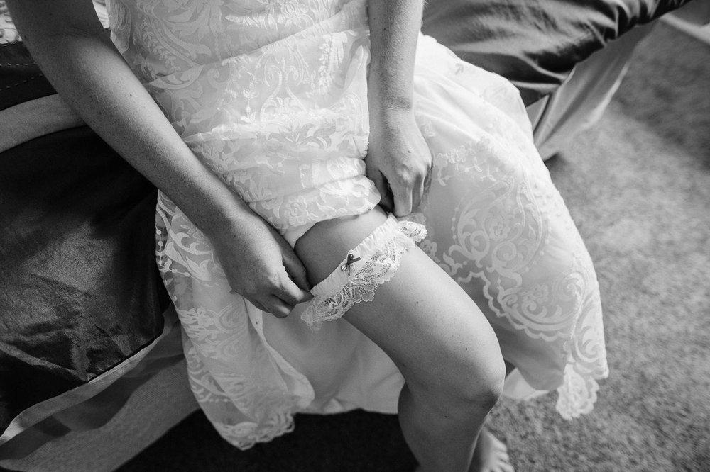 nz_wedding_photographer_gisborne-1015.jpg