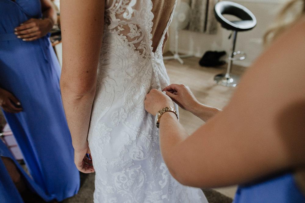 nz_wedding_photographer_gisborne-1019.jpg