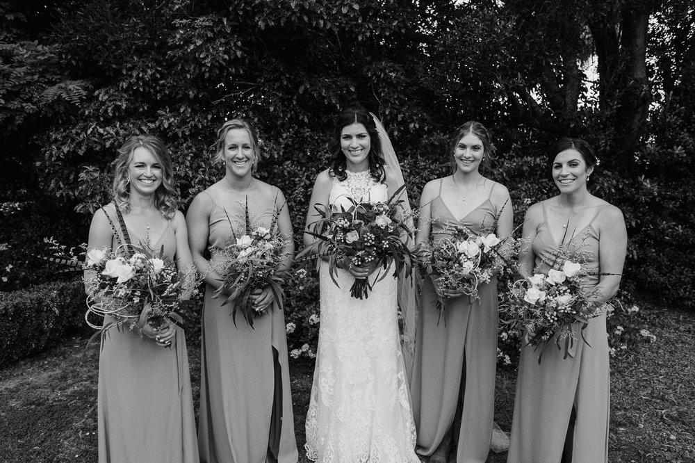 nz_wedding_photographer_gisborne-1022.jpg