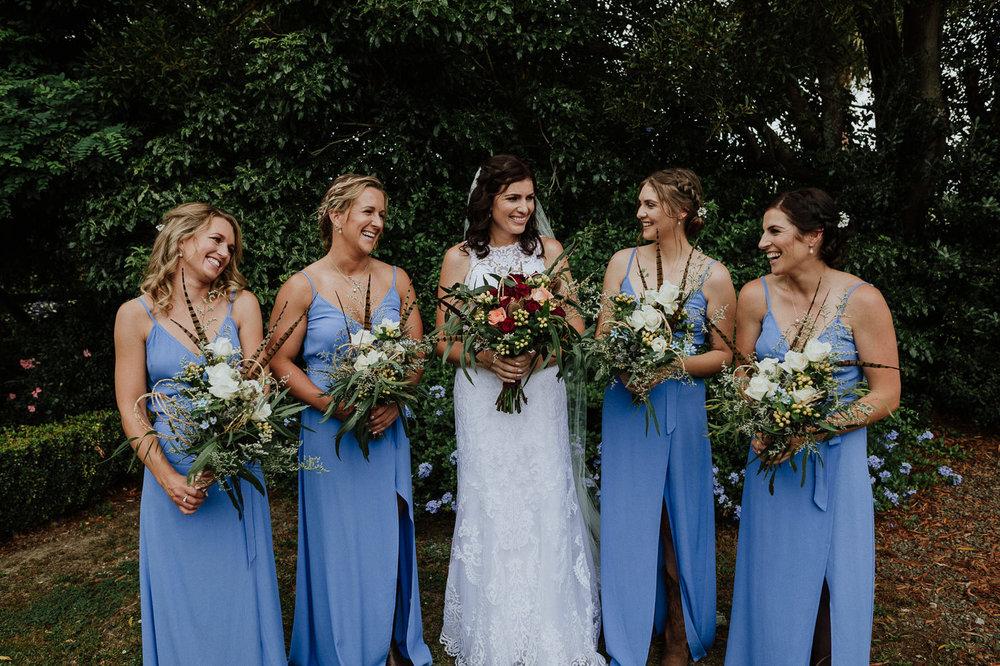 nz_wedding_photographer_gisborne-1024.jpg