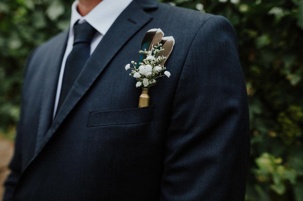 nz_wedding_photographer_gisborne-1027a.jpg