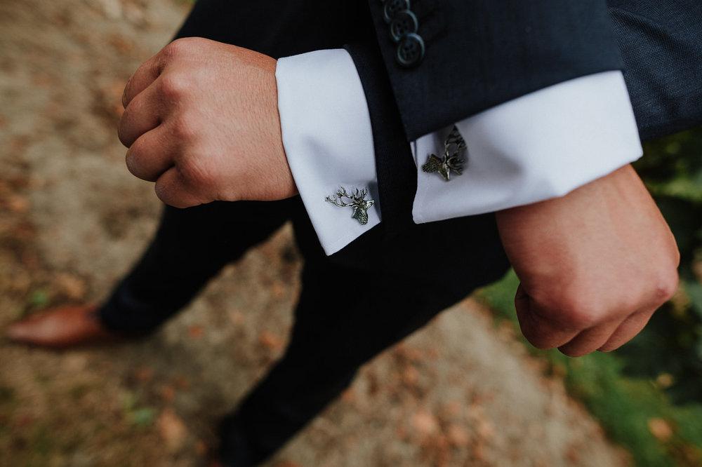 nz_wedding_photographer_gisborne-1027b.jpg