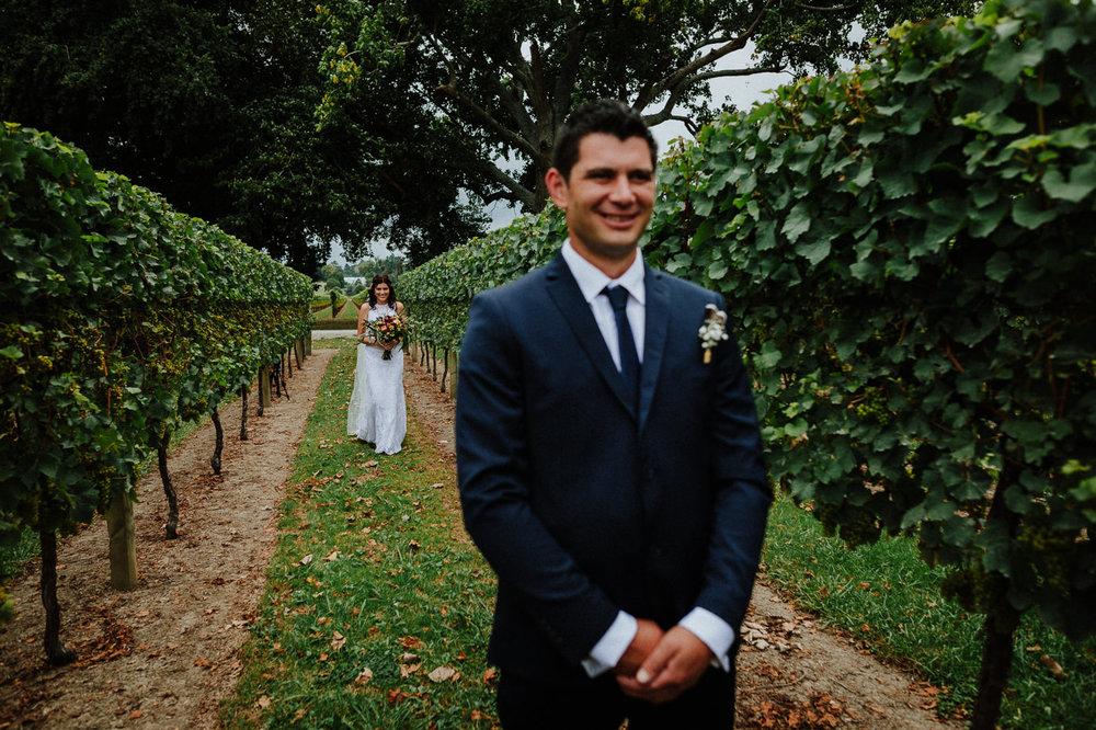 nz_wedding_photographer_gisborne-1029