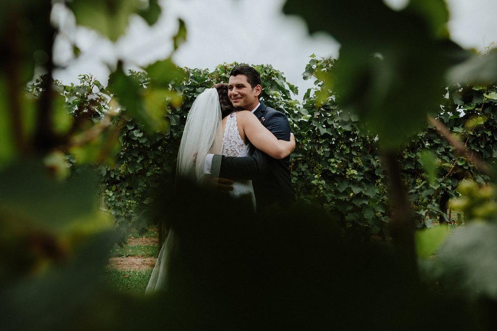 nz_wedding_photographer_gisborne-1032.jpg