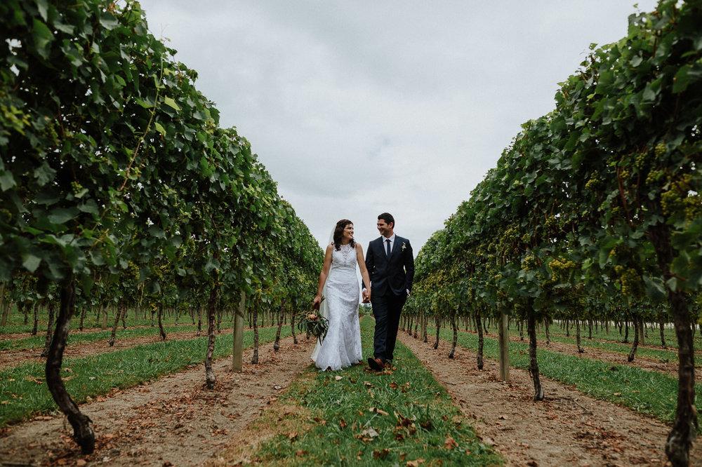 nz_wedding_photographer_gisborne-1038.jpg
