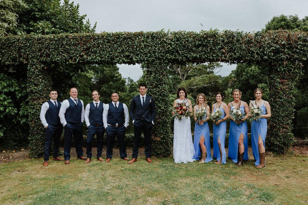 nz_wedding_photographer_gisborne-1045.jpg