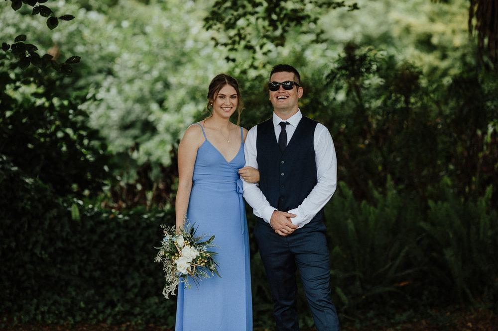 nz_wedding_photographer_gisborne-1048.jpg