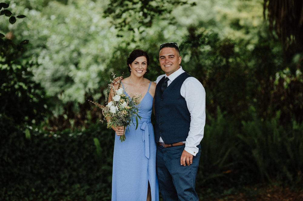 nz_wedding_photographer_gisborne-1049.jpg
