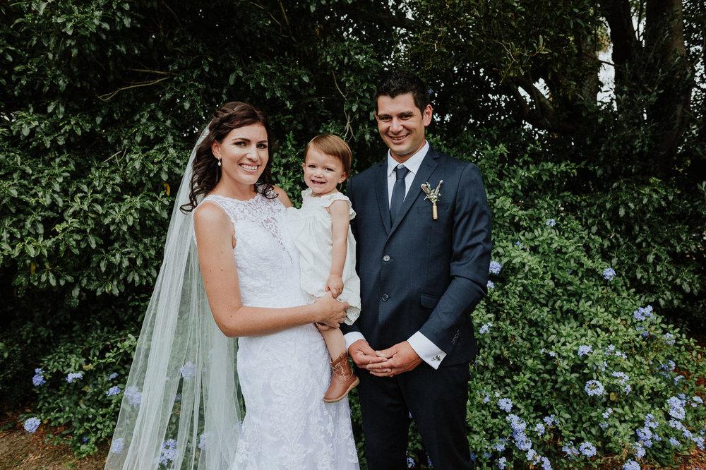 nz_wedding_photographer_gisborne-1063.jpg