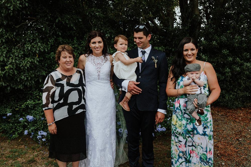 nz_wedding_photographer_gisborne-1068.jpg
