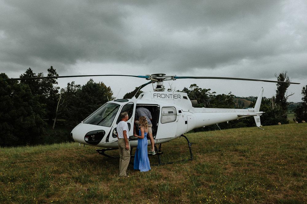 nz_wedding_photographer_gisborne-1070.jpg