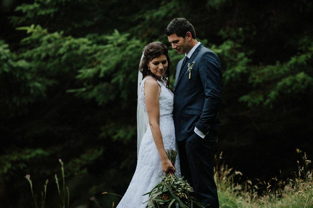 nz_wedding_photographer_gisborne-1074.jpg