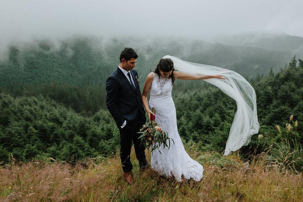 nz_wedding_photographer_gisborne-1090.jpg