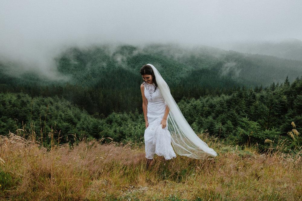 nz_wedding_photographer_gisborne-1096.jpg