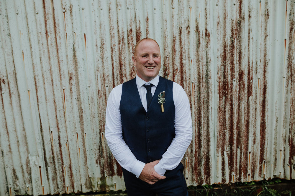 nz_wedding_photographer_gisborne-1101.jpg