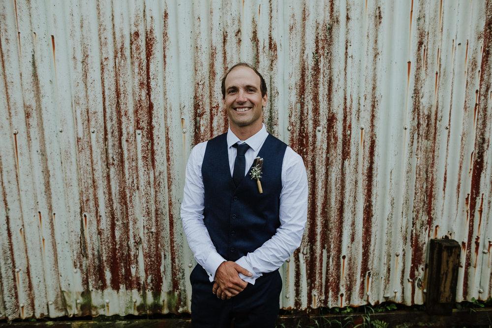 nz_wedding_photographer_gisborne-1102.jpg
