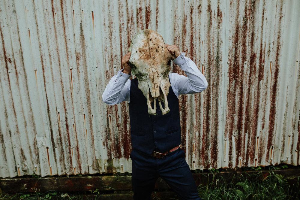 nz_wedding_photographer_gisborne-1104.jpg