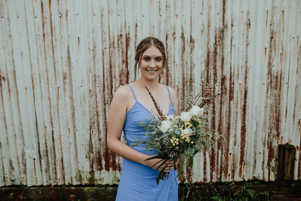 nz_wedding_photographer_gisborne-1106.jpg