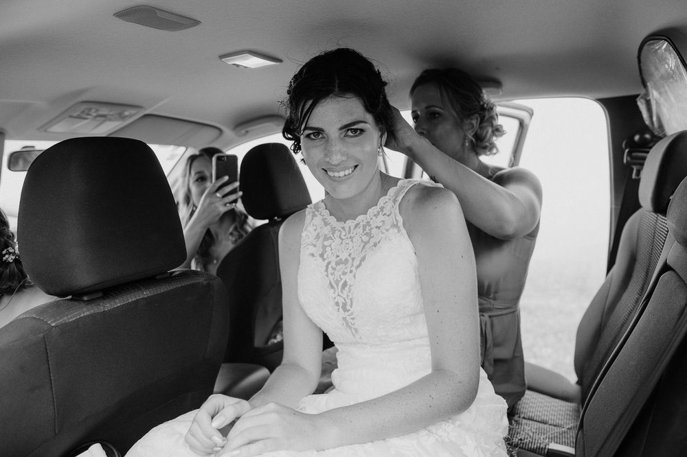 nz_wedding_photographer_gisborne-1109.jpg