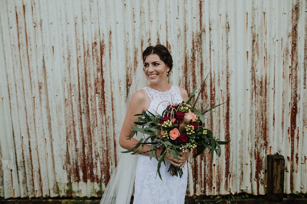 nz_wedding_photographer_gisborne-1112.jpg