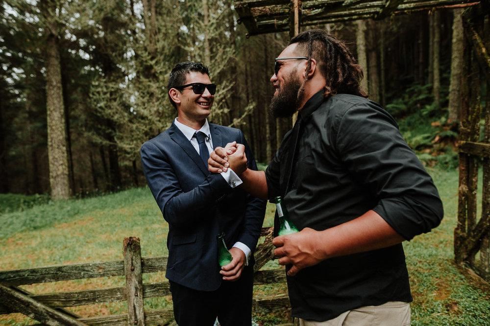 nz_wedding_photographer_gisborne-1121.jpg