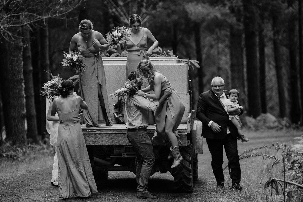 nz_wedding_photographer_gisborne-1123.jpg