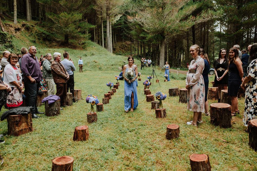 nz_wedding_photographer_gisborne-1126.jpg