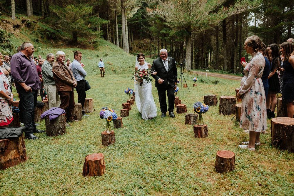 nz_wedding_photographer_gisborne-1130.jpg
