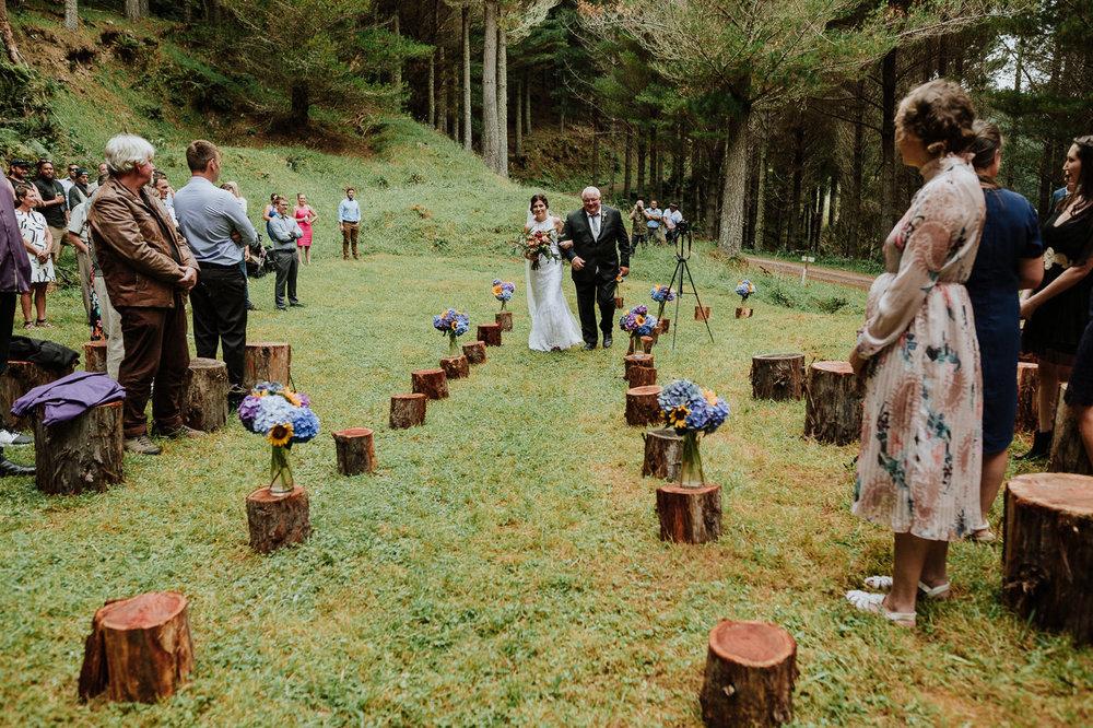 nz_wedding_photographer_gisborne-1129.jpg