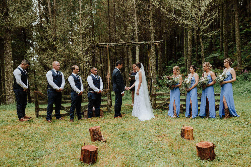 nz_wedding_photographer_gisborne-1133.jpg