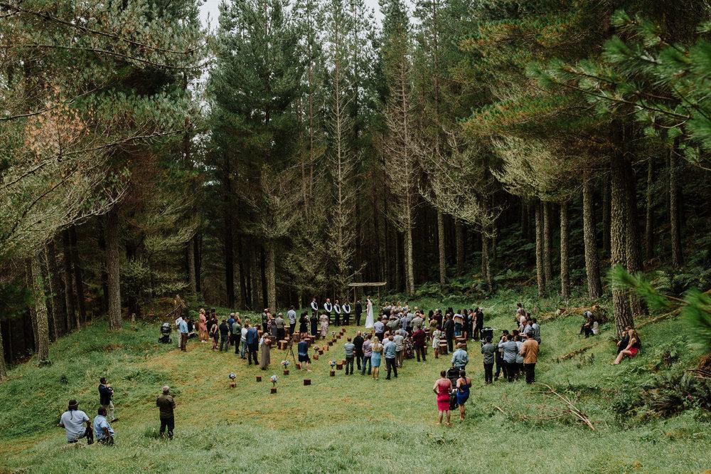 nz_wedding_photographer_gisborne-1134.jpg