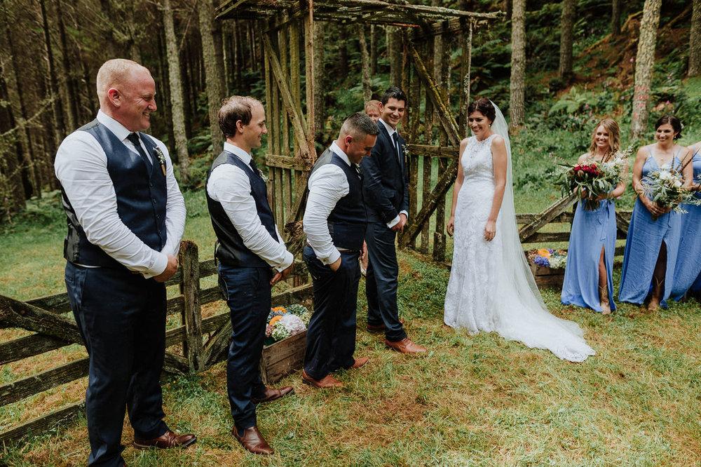 nz_wedding_photographer_gisborne-1136.jpg
