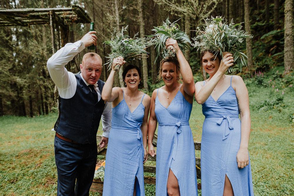 nz_wedding_photographer_gisborne-1141.jpg