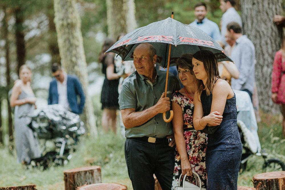 nz_wedding_photographer_gisborne-1143.jpg