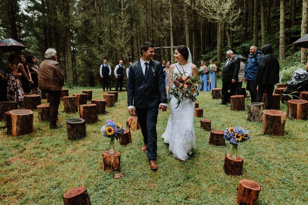nz_wedding_photographer_gisborne-1144.jpg