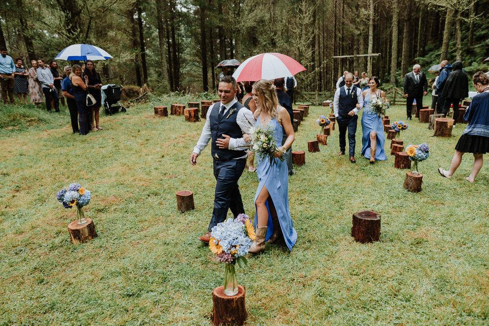 nz_wedding_photographer_gisborne-1145.jpg