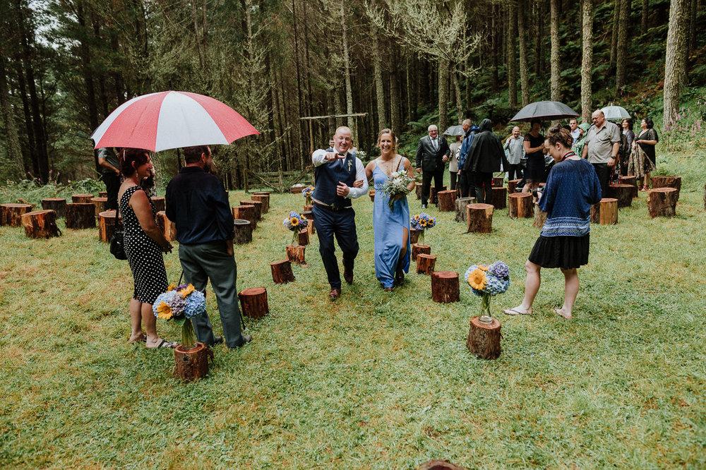 nz_wedding_photographer_gisborne-1147.jpg