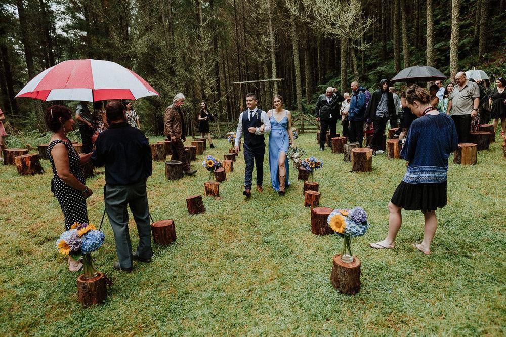 nz_wedding_photographer_gisborne-1148.jpg