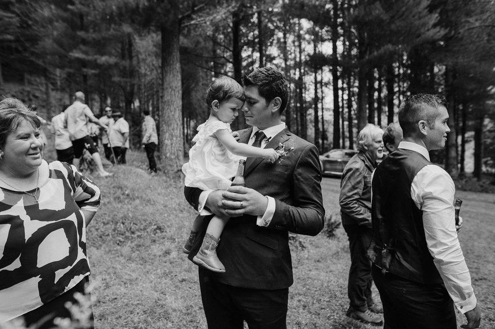 nz_wedding_photographer_gisborne-1150.jpg
