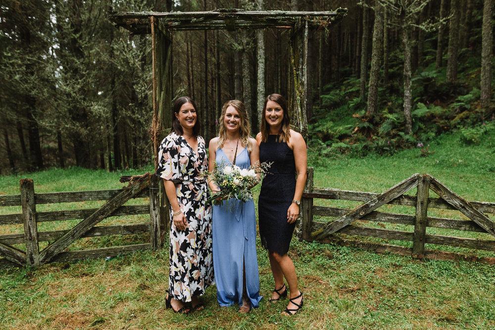 nz_wedding_photographer_gisborne-1153.jpg