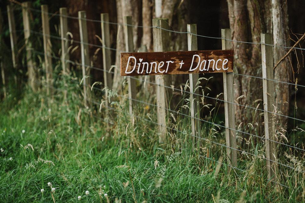 nz_wedding_photographer_gisborne-1162.jpg