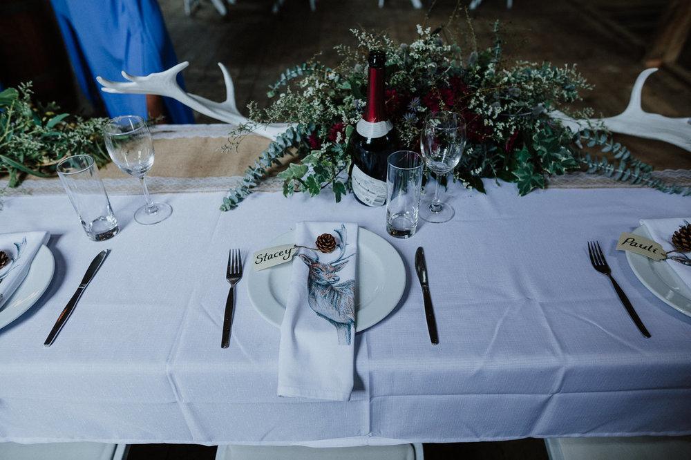 nz_wedding_photographer_gisborne-1167.jpg