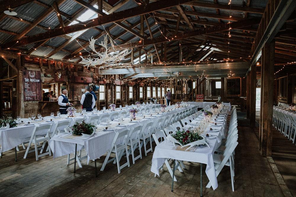 nz_wedding_photographer_gisborne-1170.jpg