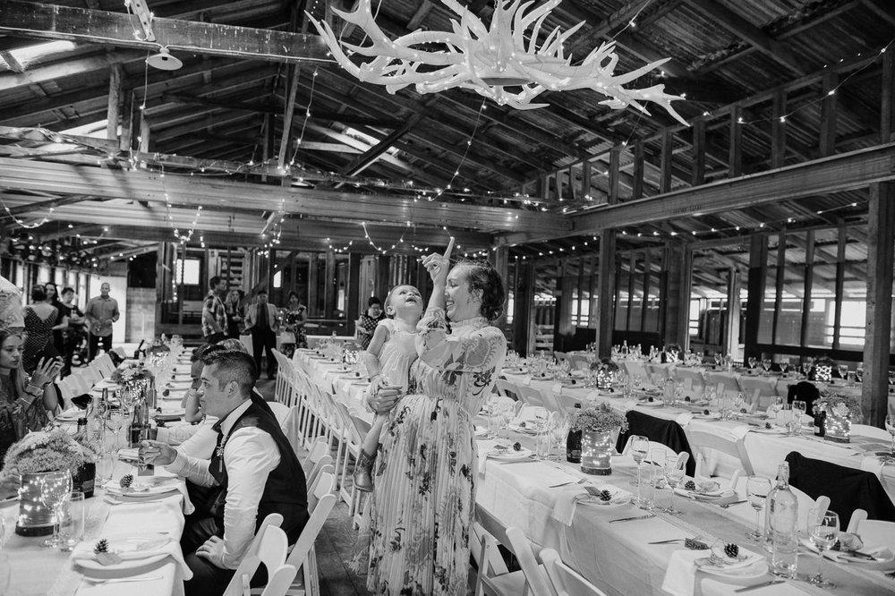 nz_wedding_photographer_gisborne-1181.jpg