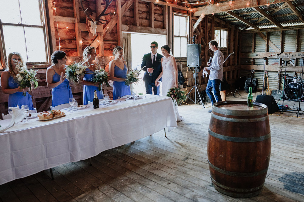 nz_wedding_photographer_gisborne-1185.jpg