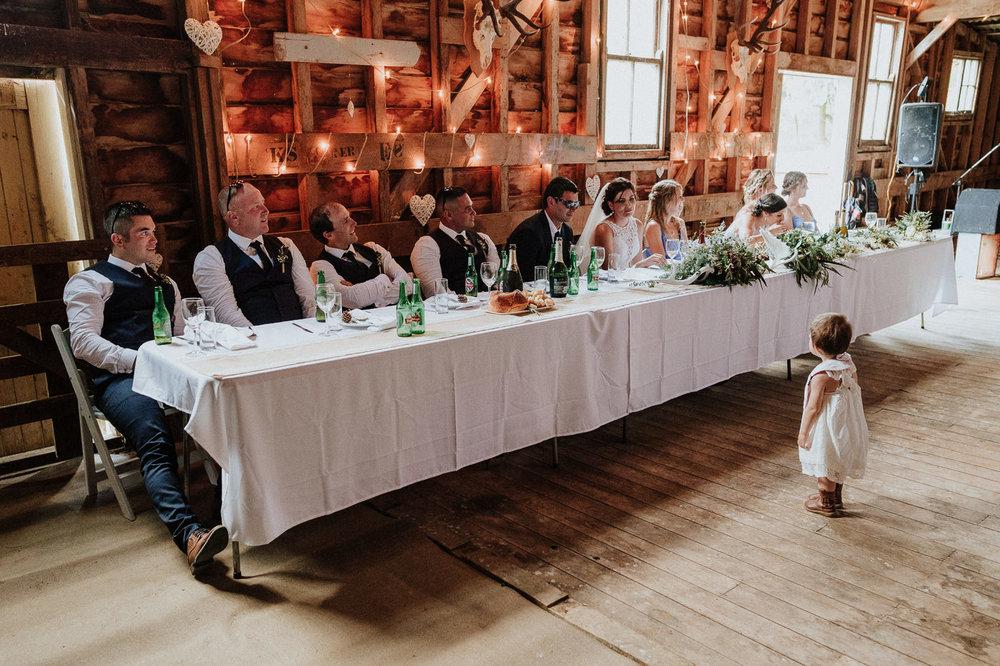 nz_wedding_photographer_gisborne-1193.jpg